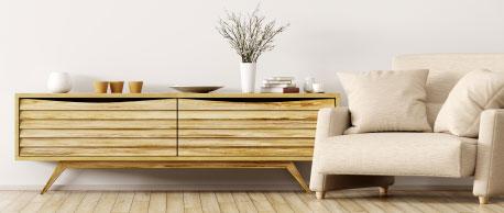 Möbelbau - Wir verleihen Ihren Ideen Ausdruck